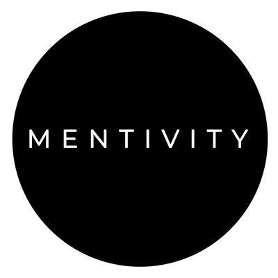 Mentivity (@mentivity) Twitter profile photo