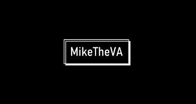 MikeTheVA