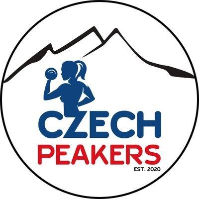 Czech_ Peakers