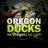 @oregonliveducks