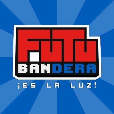 @futubandera_cl