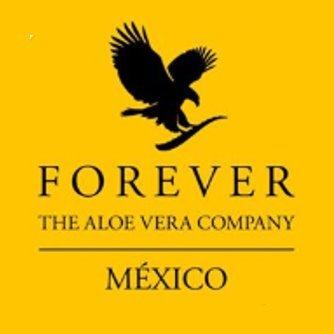 Foreverliving México HQ