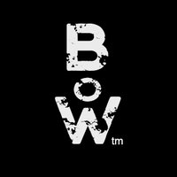 BardsFM 🇺🇸 (@BardsFM )