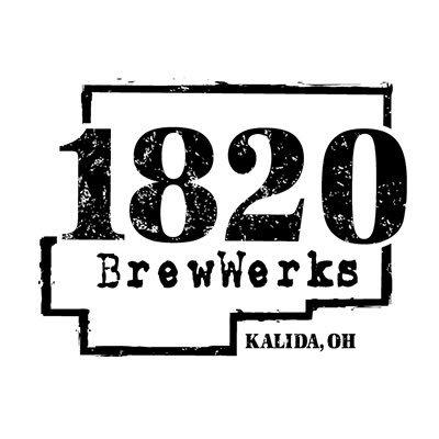 1820 BrewWerks