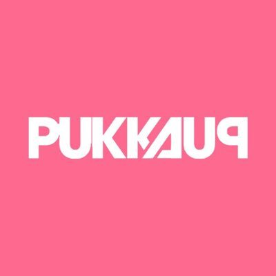 @Pukka_Up