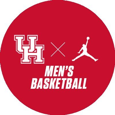 Houston Men's Hoops 🏀 🐾