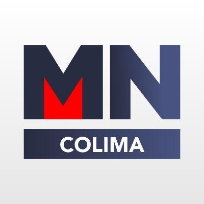 MegaNoticias Colima