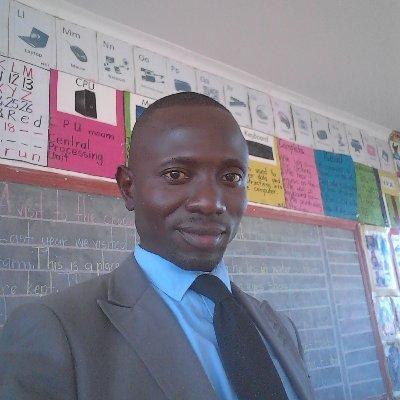 Enock Ignatious Mhlaba