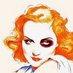 Sheila O'Malley Profile picture