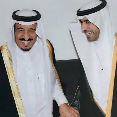 عبدالعزيز ابراهيم الراجحي