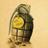 @MrSeaL_Tv Profile picture