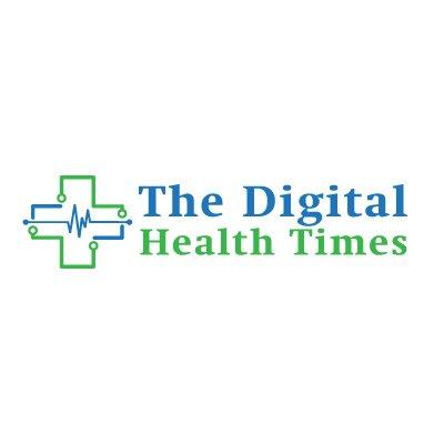 Digital Health Times