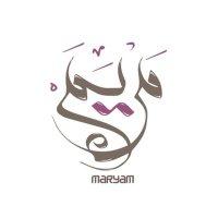 MOHAMED OSIF SBL🇸🇦