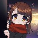 Umeboshi_TRPG