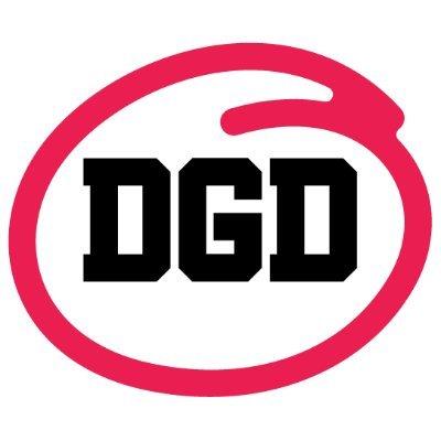 DGD futbol