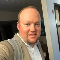 Seth Rediger ( @S_Rediger ) Twitter Profile