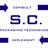 S.C.PackagingTech