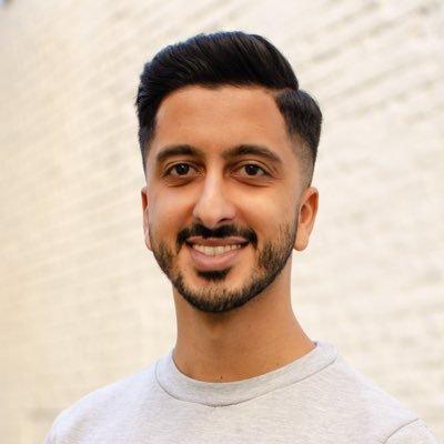 Asad Dhunna (@asadd) Twitter profile photo
