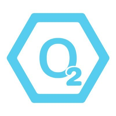 @team_oxigen