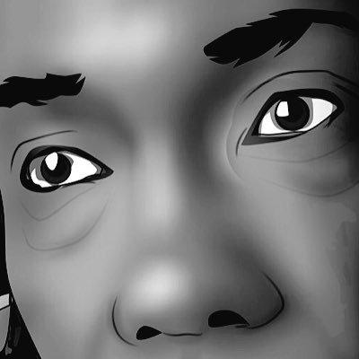 Ebube The Statesman