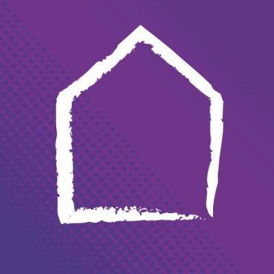 Purple House Illustration Studio