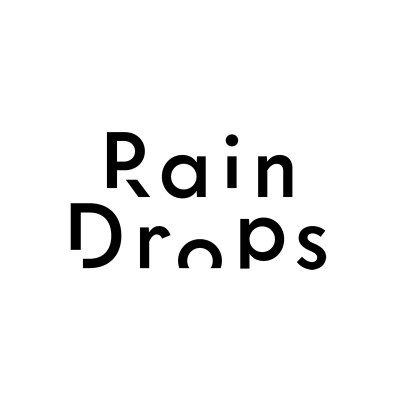 Rain Drops☔️🍭@9/22発売1st FULL ALBUM『バイオグラフィ』予約受付中
