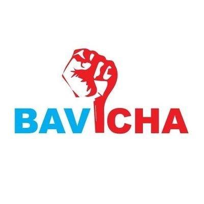 @BavichaU