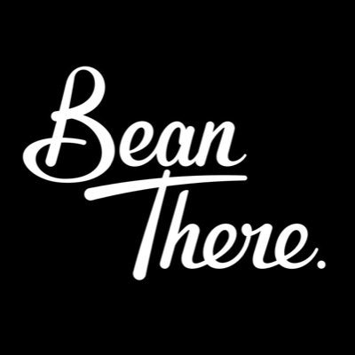 @BeanThereCoffee