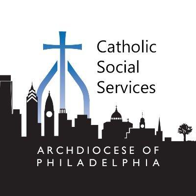 Catholic Social Services (@CSSPhiladelphia) | Twitter
