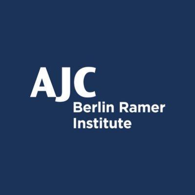 AJC Berlin