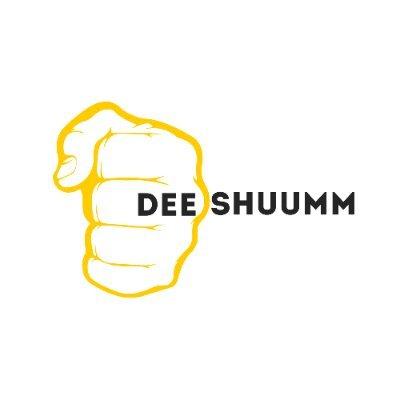 Deeshuumm