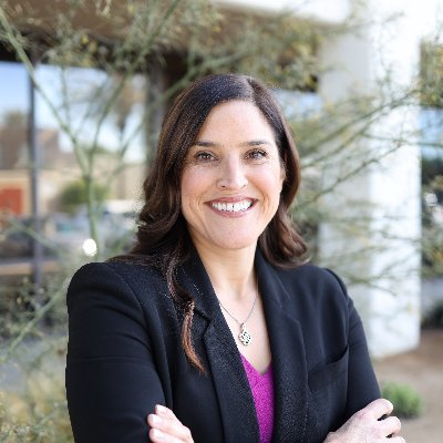 Sonia Llamas,Ed.D., LCSW (@DrSoniaLlamas) Twitter profile photo