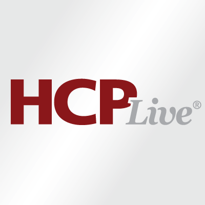 HCPLive
