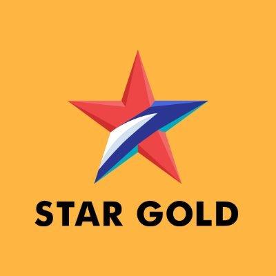 @StarGoldIndia