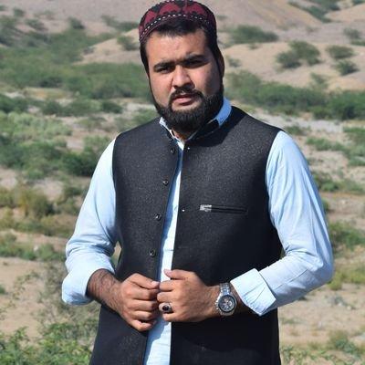 @wajid_dawar