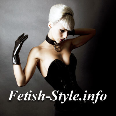 Fetish-Style.info Social Profile
