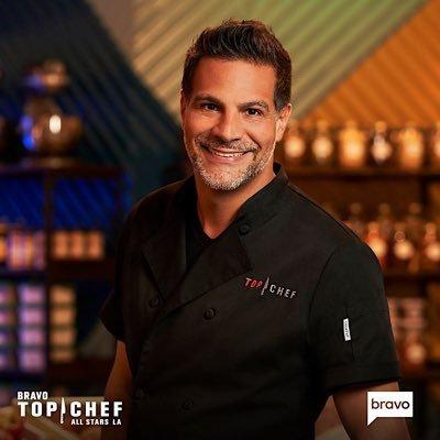Angelo Sosa (@ChefAngeloSosa) | Twitter