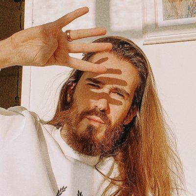 Tropical Jesus 🌗