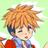 t0w0ya's avatar