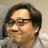 脳筋ラガーマン【非公式?】 (@hirokun3063)