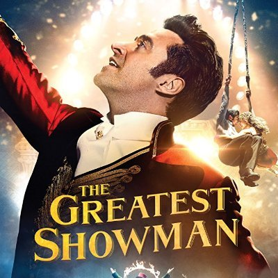 The Greatest Showman 2017 Full Movie Download Greatestfull Twitter