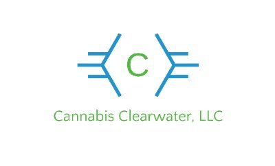 Cannabis Clearwater