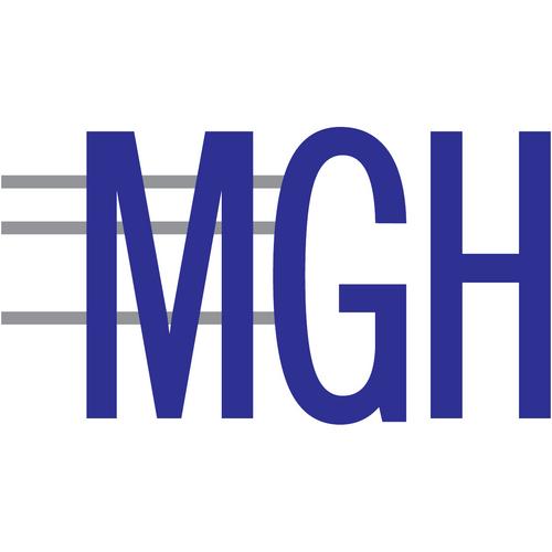 MGH Group