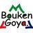 boukengoya