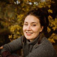 Michaela Goade ( @MichaelaGoade ) Twitter Profile