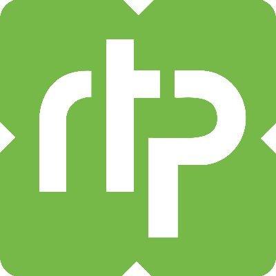 rtp21403638