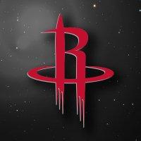 Houston Rockets (@HoustonRockets) Twitter profile photo