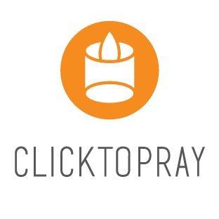 clicktoprayapp
