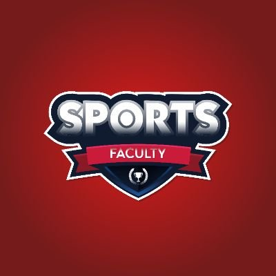 Sports Faculty