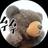 【11月6日開腹手術済】よしみ いく (@ikuyoshimi)